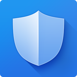 CM Cleanmaster Security FREE