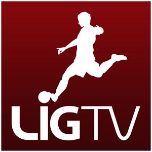 Lig TV